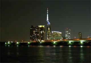 hukuokatower1