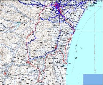 Map060805
